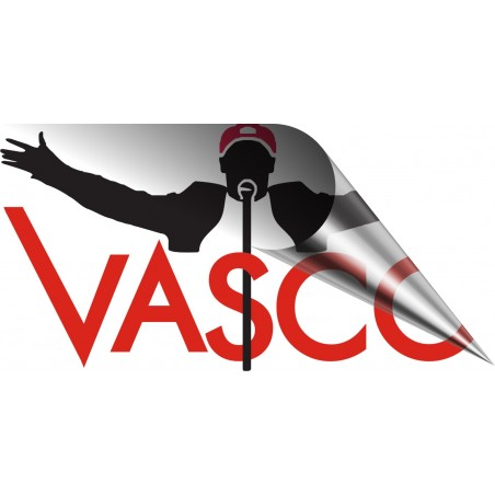 Vasco Palco 2