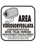 Sicurezza VideoControllo