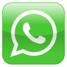 Eventuali disservizi di consegna oltre i 7 gg. lavorativi vanno comunicati al nnumero 3277699133 anche whatsapp